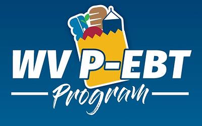 USDA Approves WV 2020-21 PEBT Plan