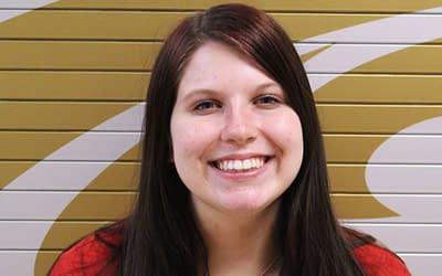 JMHS Student Wins Financial Literacy Scholarship